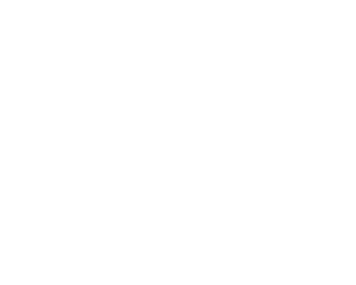 Physiotherapie am Koenigssee