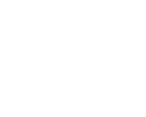 Physiotherapie am Olivaer Platz